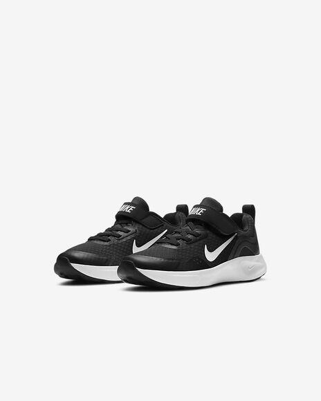 Sneakers Wear All Day