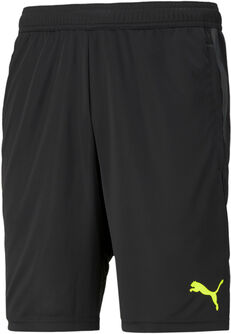 Pantalón corto IndividualCup