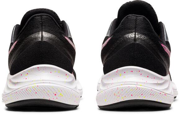 Zapatillas Running Gel-Excite 8