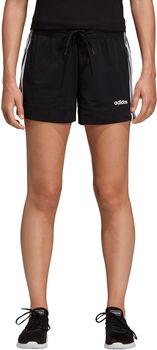 ADIDAS Shorts W E 3S SHORT mujer