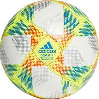 Pelota de fútbol Conext19 TRNPro