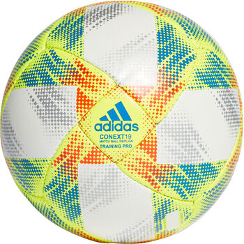 ADIDAS Conext 19 Training Pro Ball hombre
