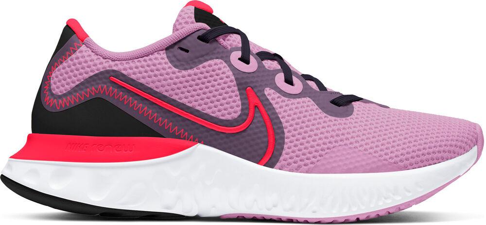 Nike - Zapatillas Nike Renew Run - Mujer - Zapatillas Running - 37 1/2
