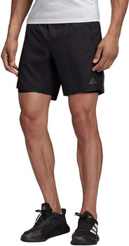 ADIDAS Shorts SATURDAY  SHORT hombre