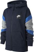 Air hoodie fz