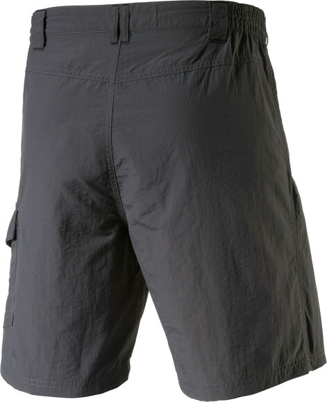 Pantalón Corto Baboo III