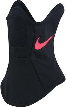 Nike Squad Negro