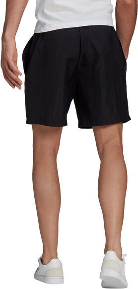 Pantalón corto Favs Q2