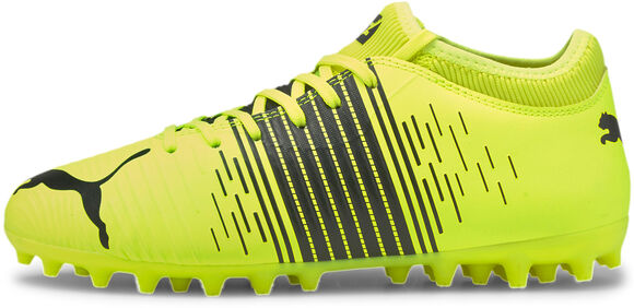 Botas de fútbol Future Z 4.1 Mg Jr