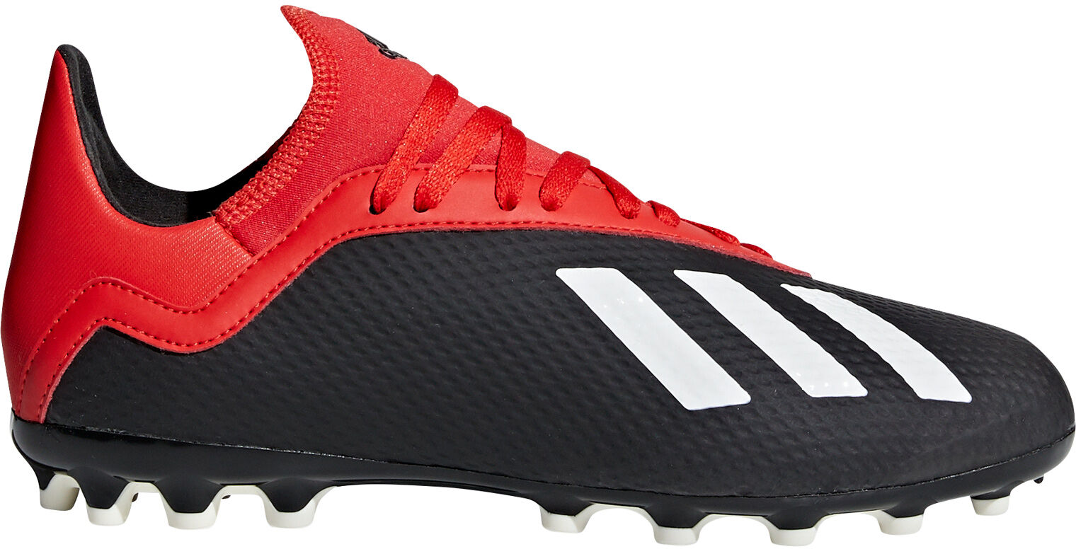 sports shoes a21a6 7d77b ... free shipping adidas x 18.3 artificial grass boots aa5ad e6219
