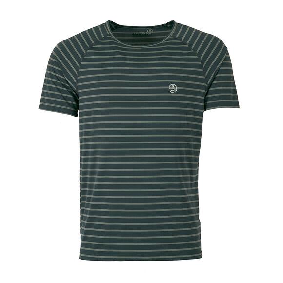 Camiseta manga corta IMUS