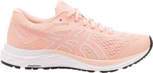 Asics - Zapatillas para correr Gel-Excite 6 - Mujer - Zapatillas Running - 41dot5