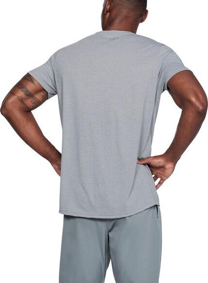 Camiseta manga corta Threadborne Streaker