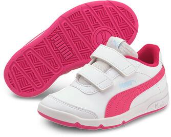 Zapatilla Fitness Stepfleex 2 Sl Ve V Ps
