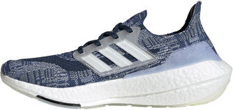 Zapatillas Running Ultraboost 21 Primeblue