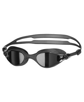 Speedo Gafas de natación Vue