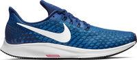 Nike Zoom Pegasus 35