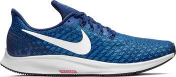 Nike Zoom Pegasus 35 hombre Azul