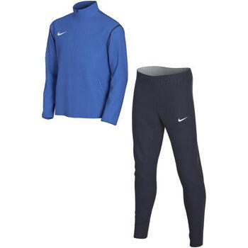 Nike Chándal Dri-Fit Park 20 niño