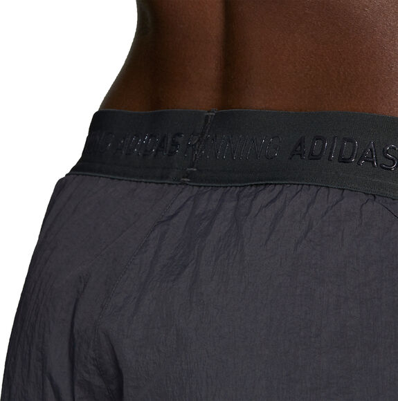 Pantalón corto adidas Ultra