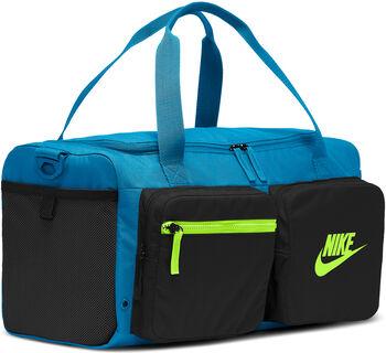 Nike Bolsa deporte Future Pro Duffel