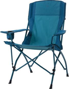 McKINLEY Silla camping 400 Azul