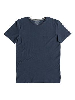 Quiksilver Ken Tin - Camiseta para Hombre