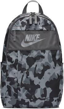 Nike Mochila Elemental 2.0