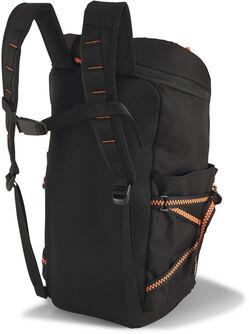 Mochila PUMA x FIRST MILE Backpack