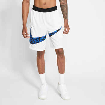 Pantalón corto Nike Dri-Fit HBR 2.0 hombre
