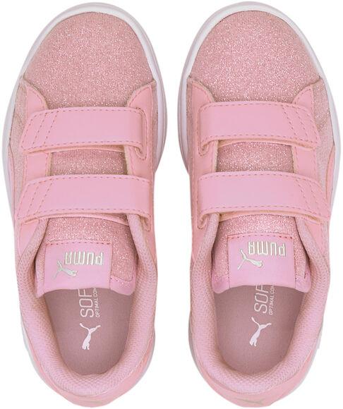 Zapatillas Smash Glitz Glam
