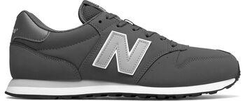 New Balance Zapatilla GM500 zapatilla moda hombre