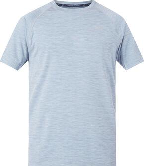 Camiseta manga corta Rylu ux