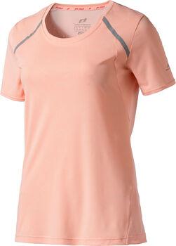 PRO TOUCH Camiseta Osita mujer Rosa