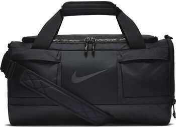 Bolsa Nike Vapor Power s Training Negro
