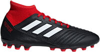 Predator 18.3 Artificial Grass Boots