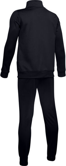 Chandal Knit Track Suit