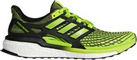 Adidas Energy Boost M Zapatilla Hombre Running