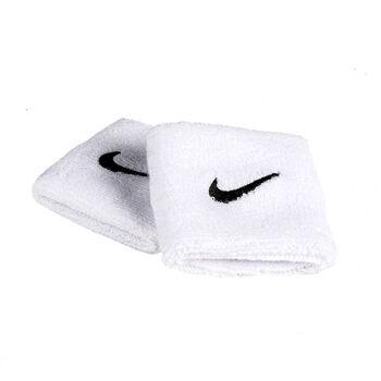 Nike Accessories Muñequera Swoosh Doublewide