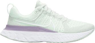 Zapatillas de running Nike React Infinity Flyknit