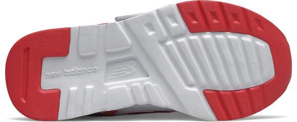 Zapatillas 997 Classic
