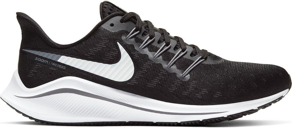 Nike - Zapatilla  AIR ZOOM VOMERO 14 - Mujer - Zapatillas Running - 6