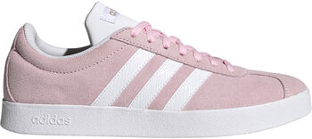 adidas Sneakers VL Court 2.0 mujer