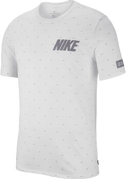 Nike Dry Tee DFC JDQ Block hombre