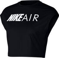 Crop Top Nike Air