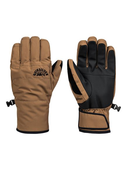 Guantes Cross GLOV BSE0