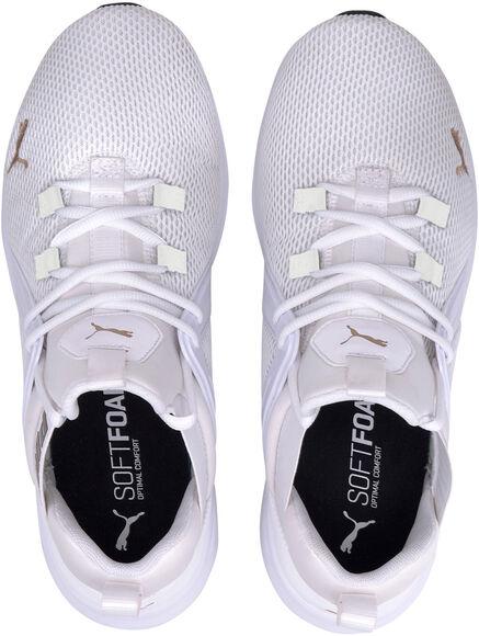 Zapatillas Enzo 2
