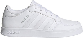 adidas Zapatillas Breaknet