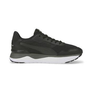 Puma Sneakers R78 Voyage mujer