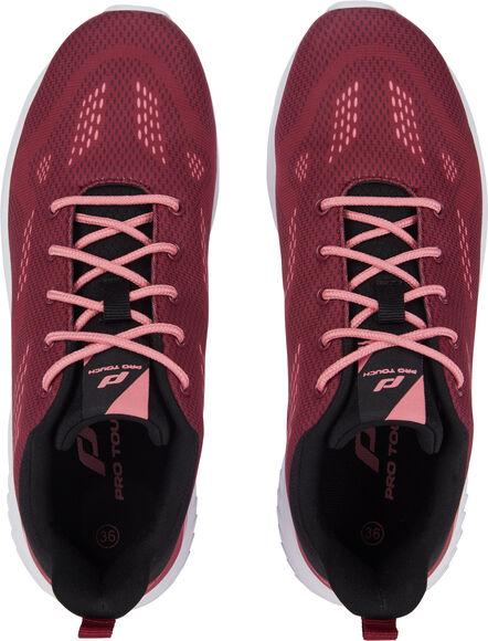 Zapatillas running OZ 1.0 JR